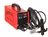 Инверторный сварочный аппарат Alteco ARC-160