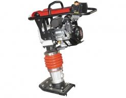 Вибротрамбовка Alteco модель RM80L