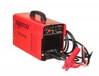 Инверторный сварочный аппарат Alteco TIG-210C